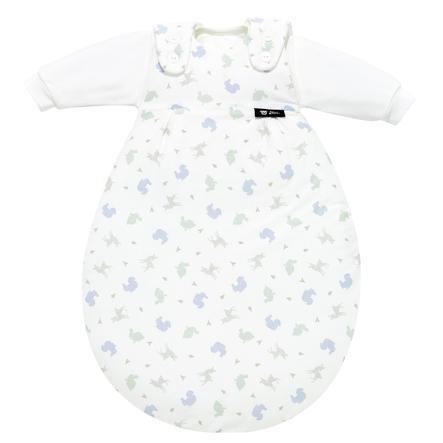 Alvi Baby-Maxchen® 2 st. rådjur & co.
