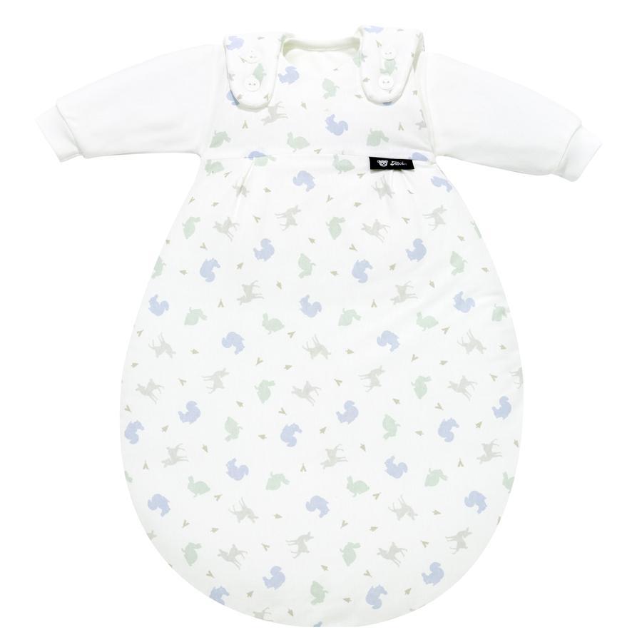 Alvi Baby-Mäxchen® 2tlg. Reh & Co.