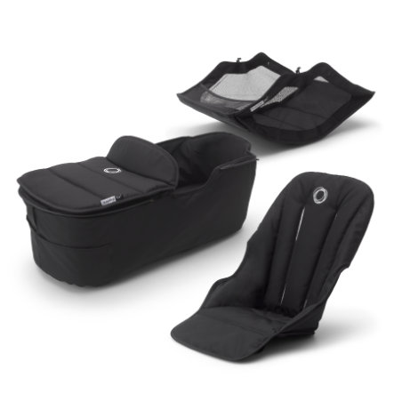 bugaboo Style Set Fox 2 Sort