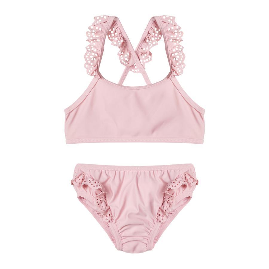 name it Bikini NMFZOLLA néctar rosa