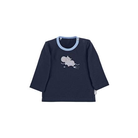 Sterntaler Camisa de manga larga hipopótamo