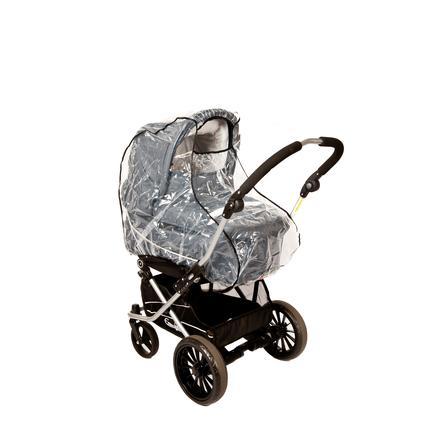 Altabebe Regenhaube für Kinderwagen