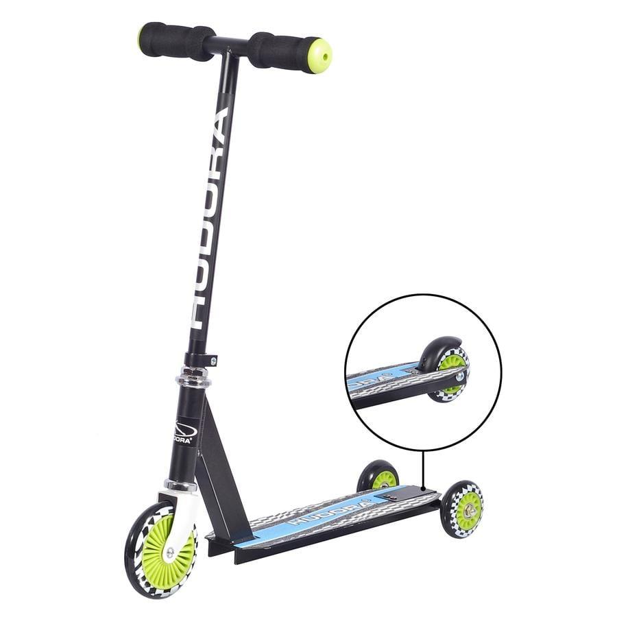 HUDORA Sparkcykel 22015