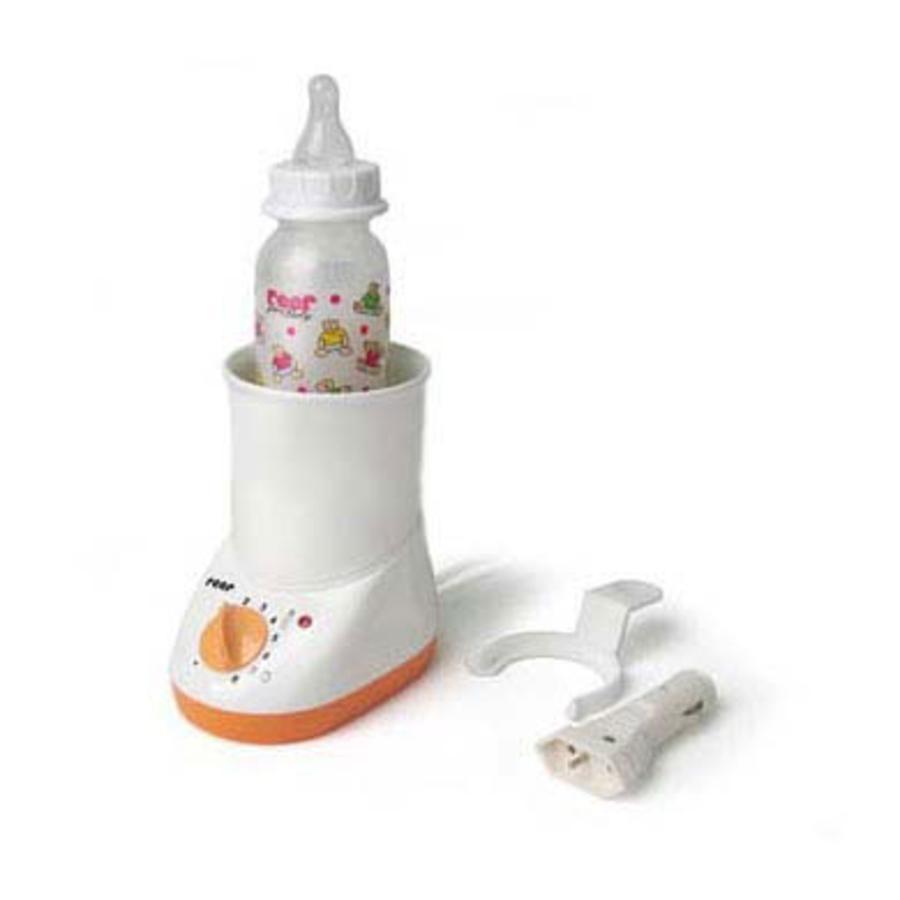 REER Babykostvärmare för Bil & Hemmet