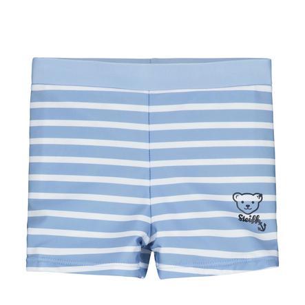 Steiff badeshorts, for alltid blå