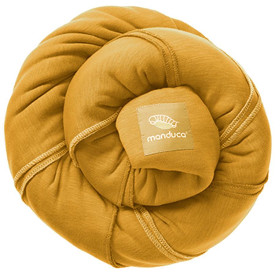manduca Sling Gold sling para bebés