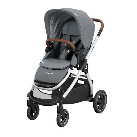 MAXI COSI barnevogn Adorra Essential Grey