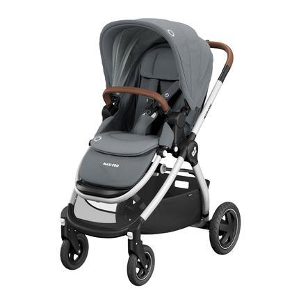 MAXI COSI Barnvagn Adorra Essential Grey
