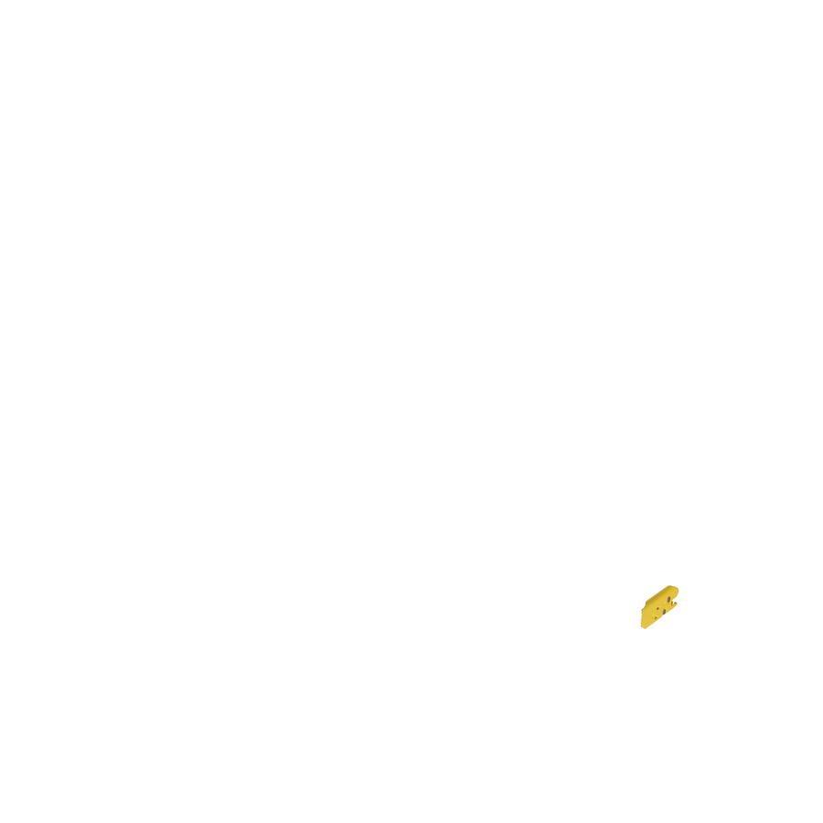 MAXI COSI Autostoel Titan Pro Authentic Black