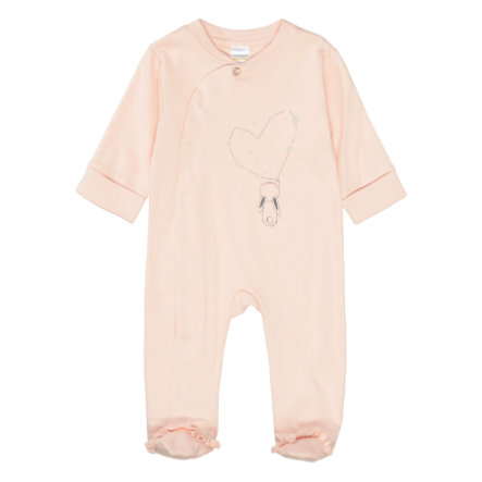 STACCATO Pyjama 1tlg. powder