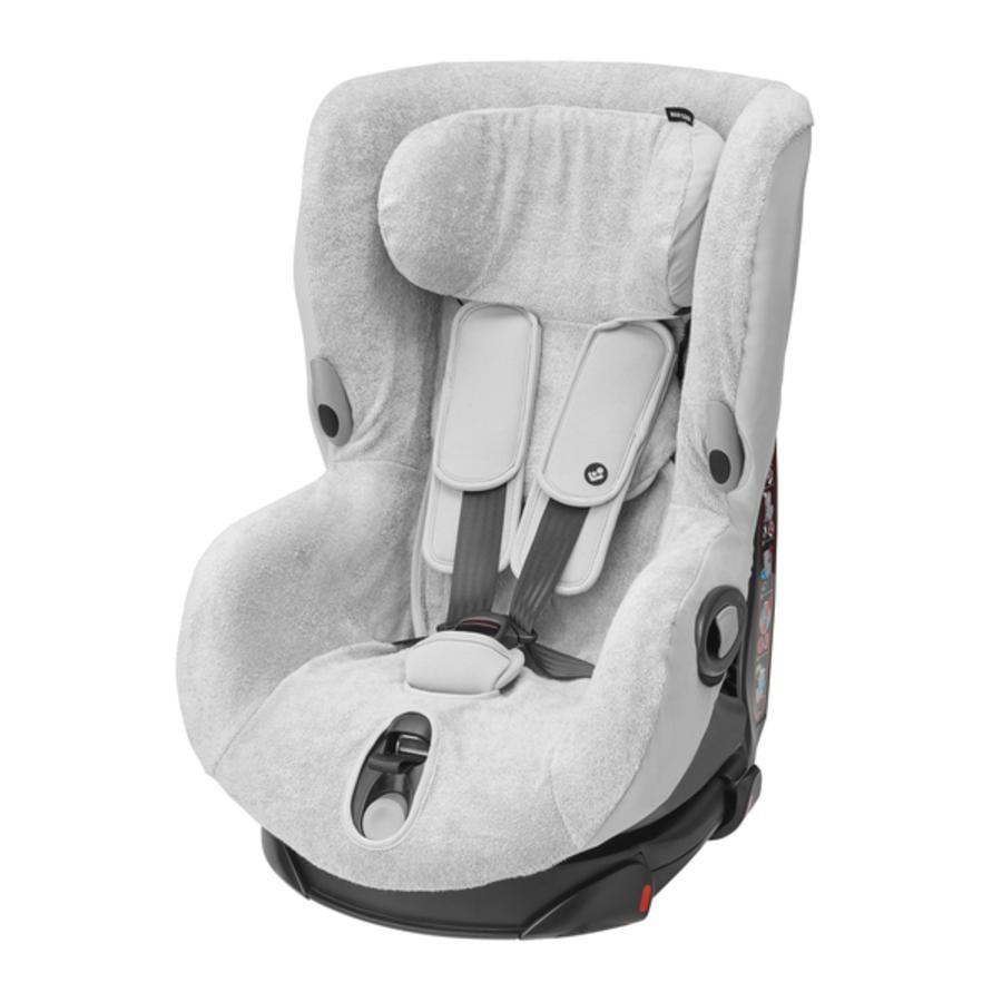 MAXI-COSI Housse pour siège auto Axiss Fresh Grey