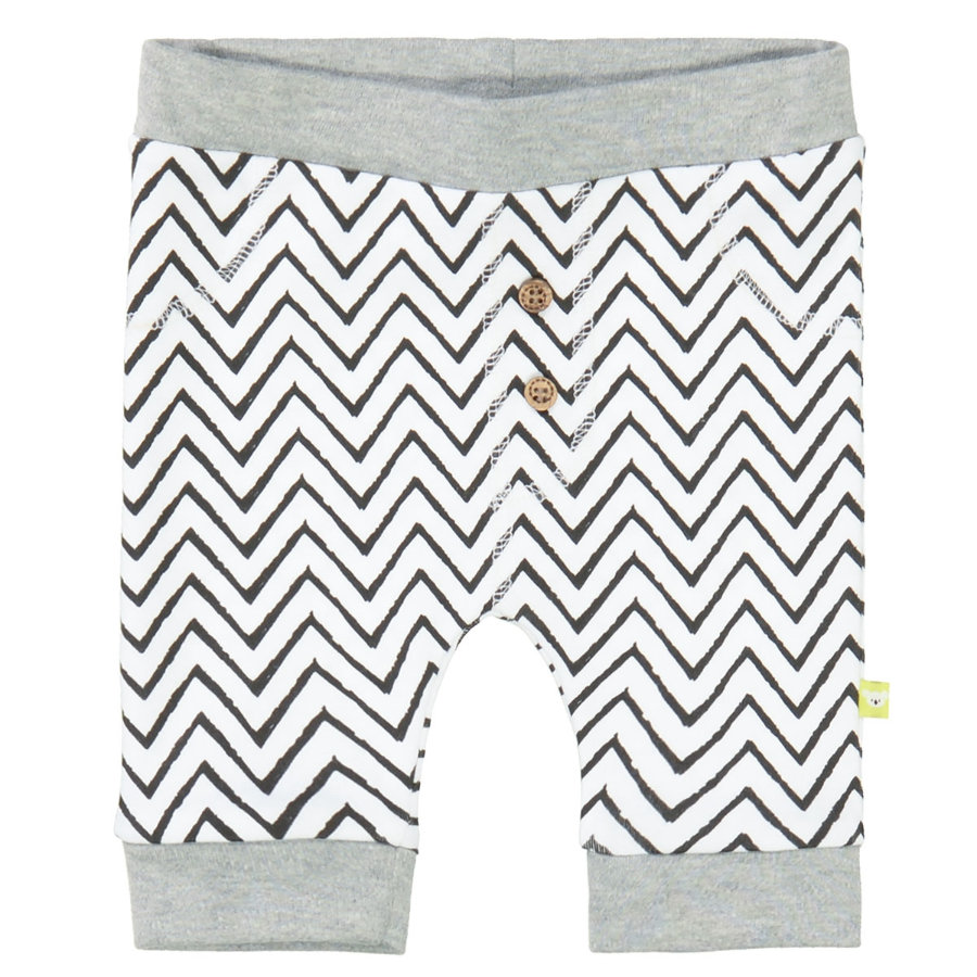STACCATO  Leggings wit patroon