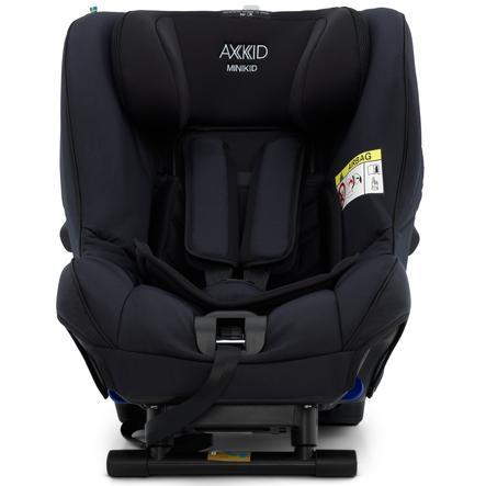 AXKID Kindersitz Minikid 2.0 Tar