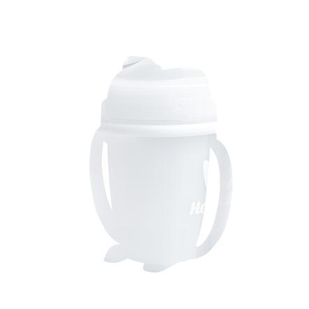 Herobility Drik kop hvid 140 ml
