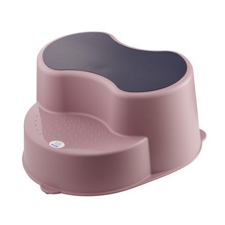 Rotho Baby design  TOP dzieci stołek fantastyczna fala