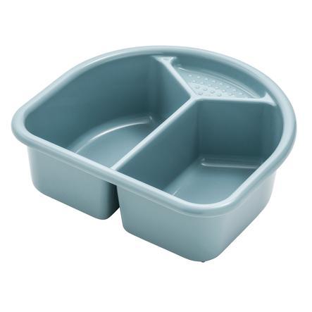 Rotho Babydesign TOP Waschschüssel cool blue