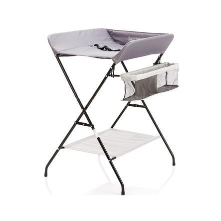 Fillikid Skötbord, grå