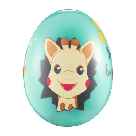 Vulli Sophie la girafe® Egg Shake skraller