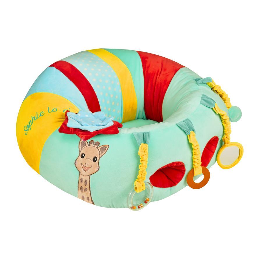 Vulli Sophie la girafe® lekestol