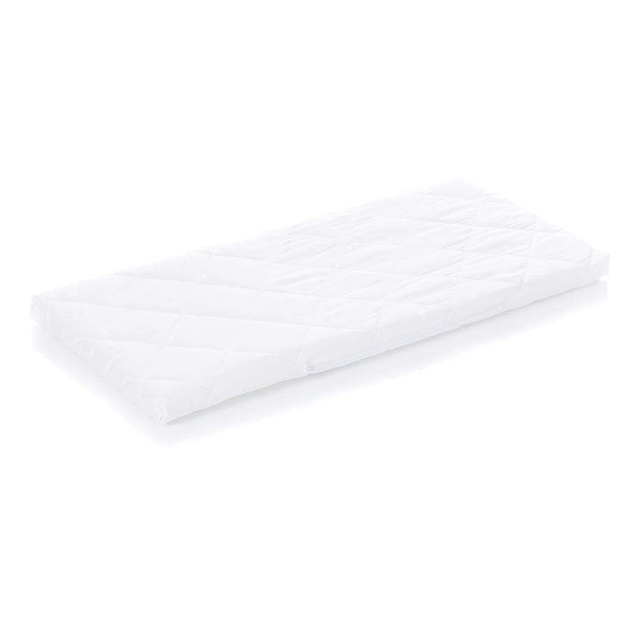 Fillikid  Materasso per lettino co-sleeping Cocon 90 x 40 cm Bianco