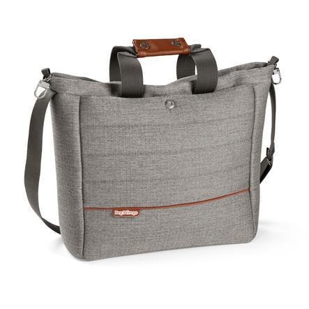 Peg-Pérego Bolso para pañales All Day Bag Polo