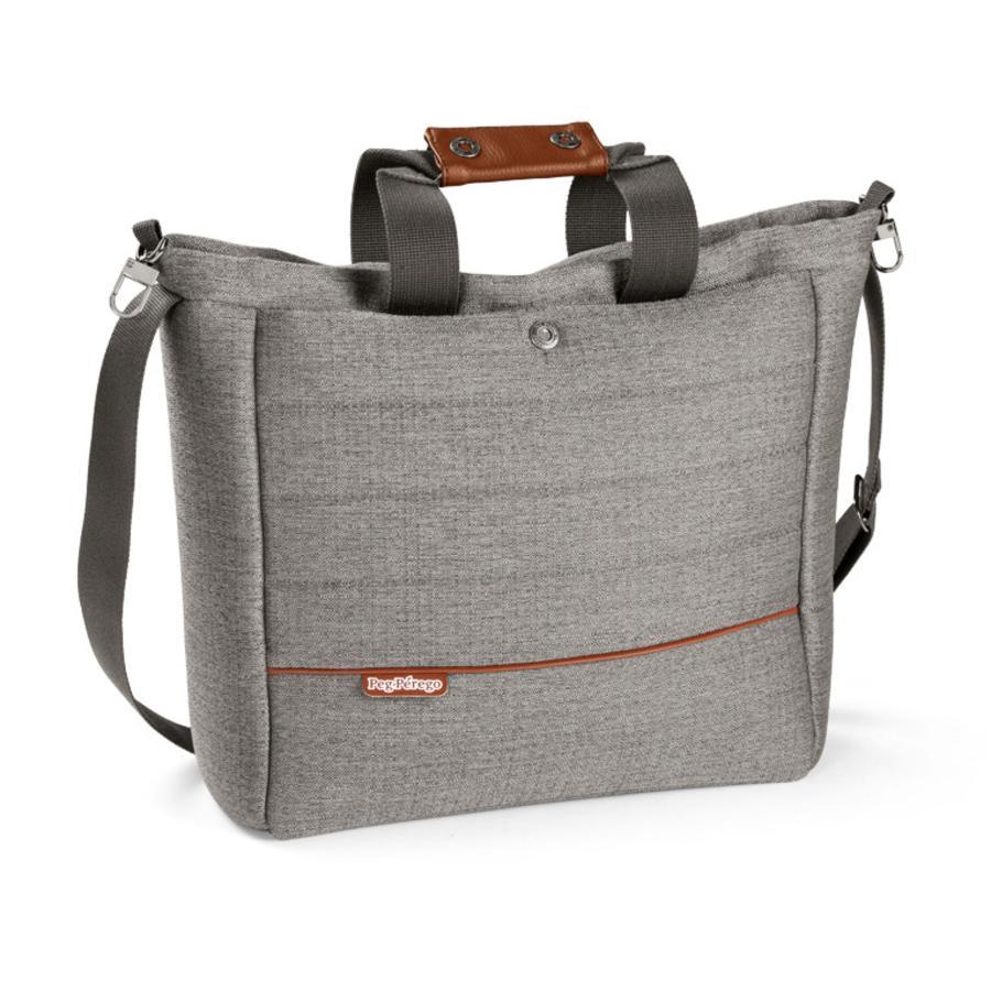 Peg-Pérego přebalovací taška All Day Bag  2019 Polo