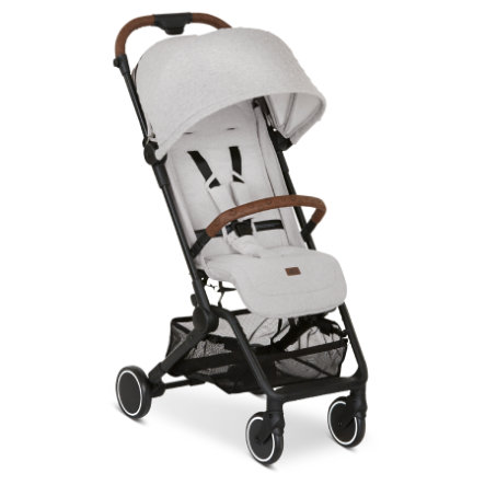 ABC DESIGN Buggy Ping Fashion Edition Deer