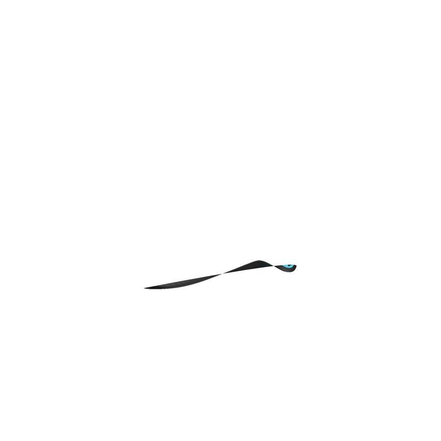 AUTHENTIC SPORTS Globber Explorer Trike 4 v 1, světle modrá