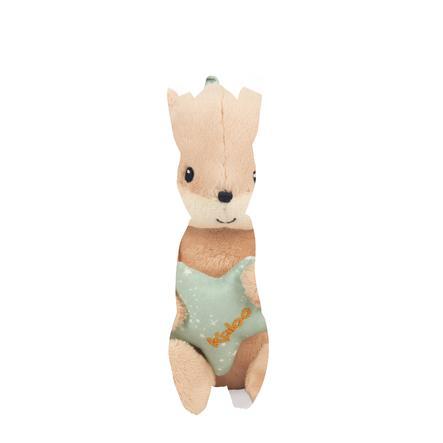 Kaloo® Home Spieluhr Fuchs, 16 cm