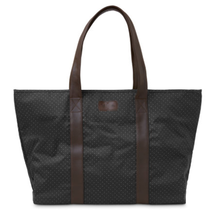 ABC DESIGN Strandtasche Fashion Edition Fox