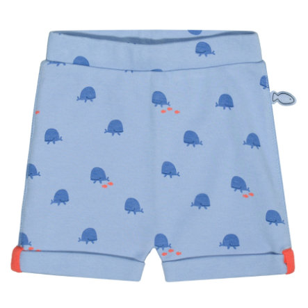 STACCATO Shorts myke hav