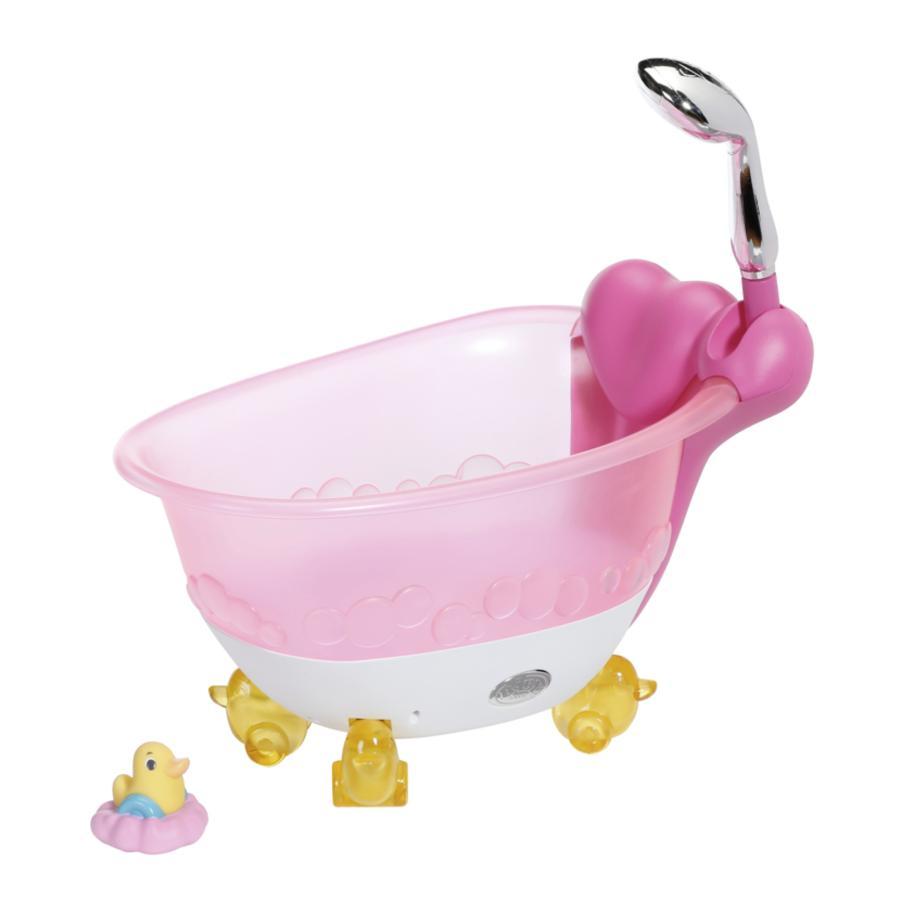 Zapf Creation  BABY born® Bath Bañera