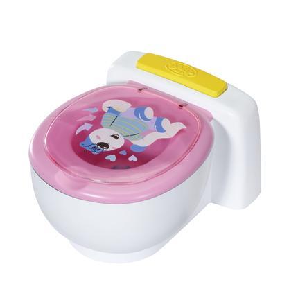 Bath BABY-wc 43 cm