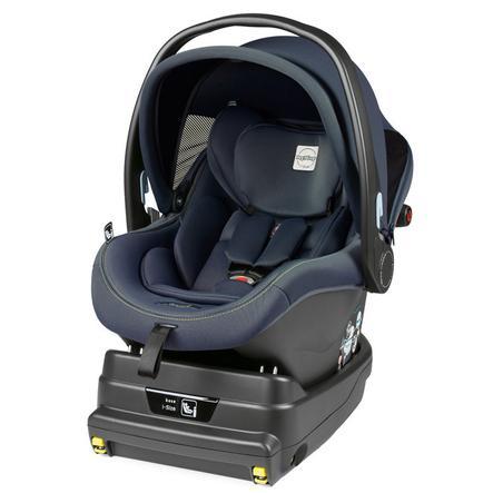 Peg Perego Babyautostol Primo Viaggio i-Size New Life