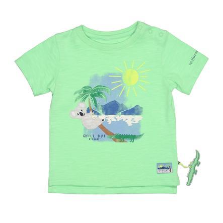 STACCATO T-skjorte b riktig eple