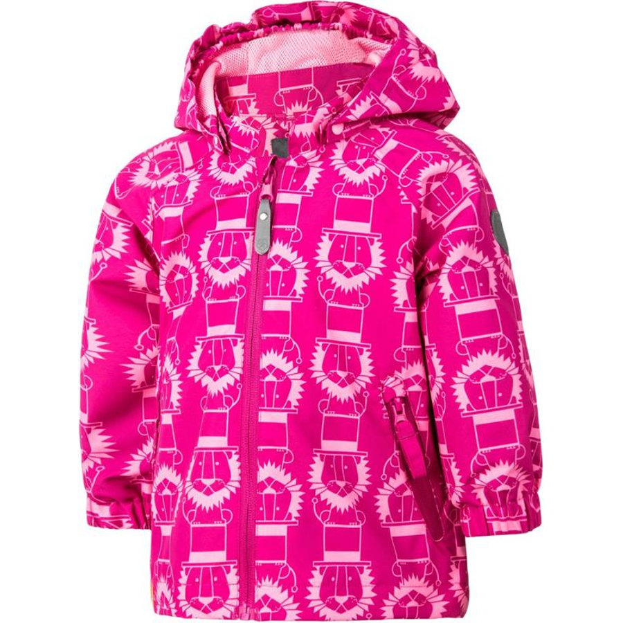COLOR KIDS Jacke Toste Cotton Candy