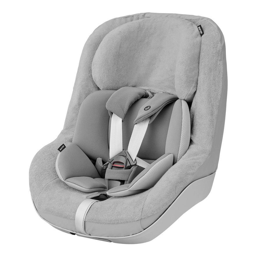 MAXI-COSI Housse pour siège auto Pearl Fresh Grey