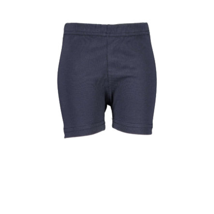 BLUE SEVEN  Pantalones de motociclista