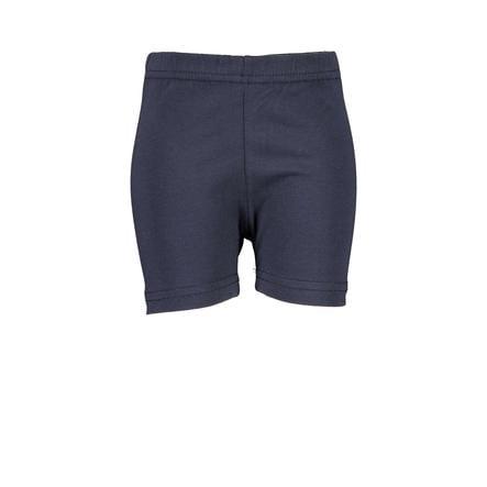BLUE SEVEN  Pantalons de motard