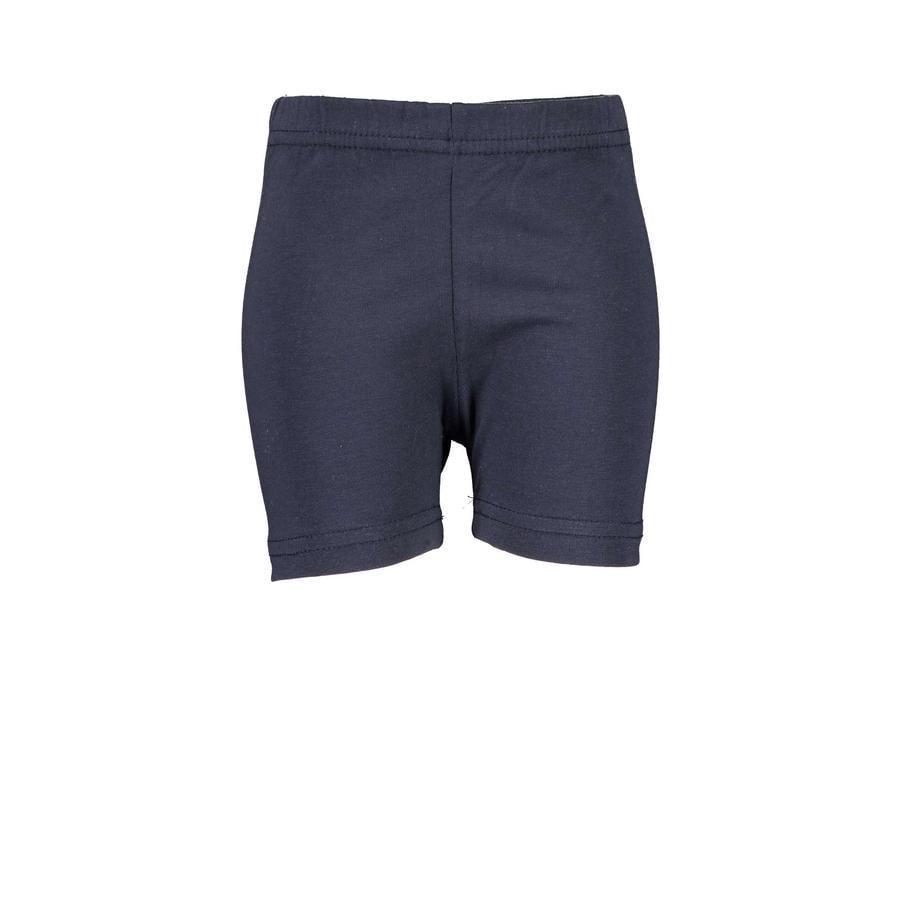 BLUE SEVEN cyklistické kalhoty