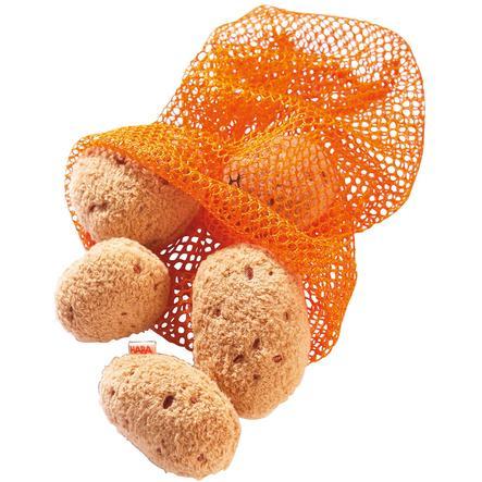 HABA Biofino - Winkel & Keuken - Aardappels