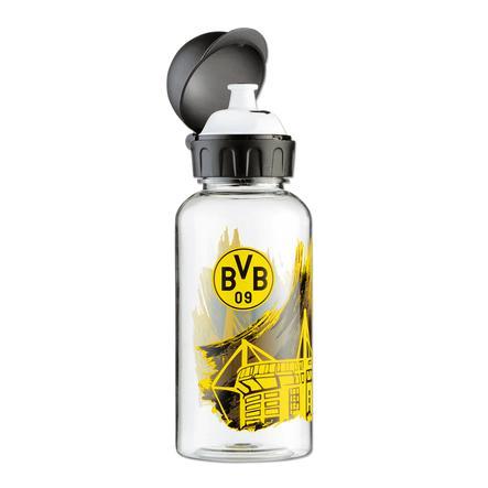 BVB drikkeflaske