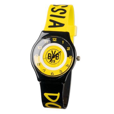BVB Uhr für Kinder