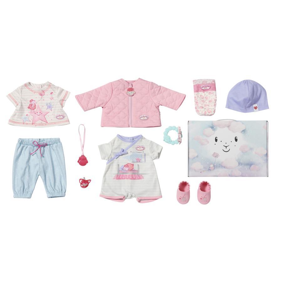 Zapf Creation Baby Annabell® Kombi Set
