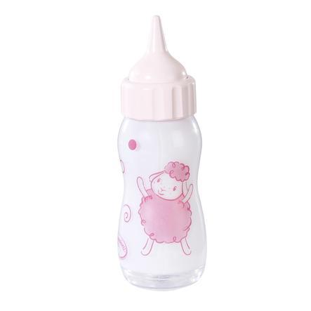 Zapf Creation Baby Annabell® Lunch Time Magische Flasche