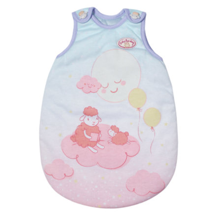 Zapf Creation Baby Annabell® Sweet Dreams Schlafsack