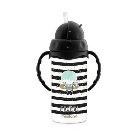 miniland Thermosflaska thermokid magic al 240 ml