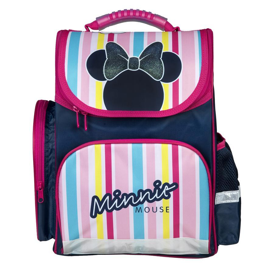 Scooli školní batoh Minnie Mouse
