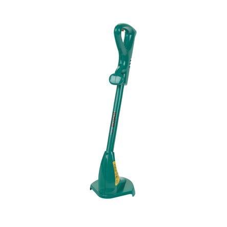 KLEIN Bosch speelgoed grastrimmer