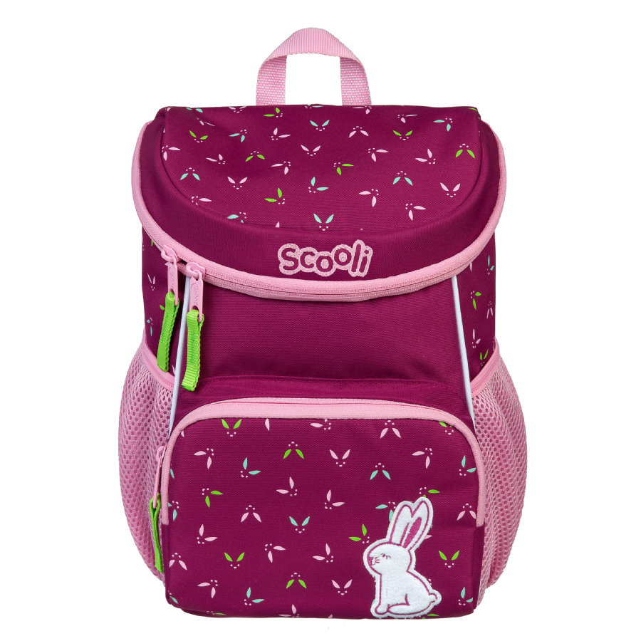 UNDERCOVER Scooli Mini-Me Rosie-Rabbit